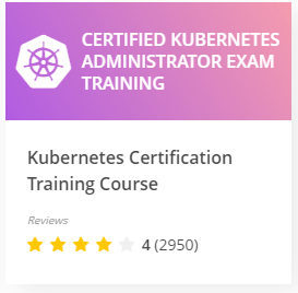 Devops Online Course