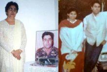 "Dimple Cheema Biography, Wiki, Love Story | Capt. Vikram Batra Fiance | Love Story Of Real ""Shershaah"""