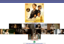 Download All Latest Movies For Free On 1TamilMV.Win – Filmywap 2021 : Filmywap Bollywood, Punjabi, South, Hollywood Movies, Filmywap Latest News