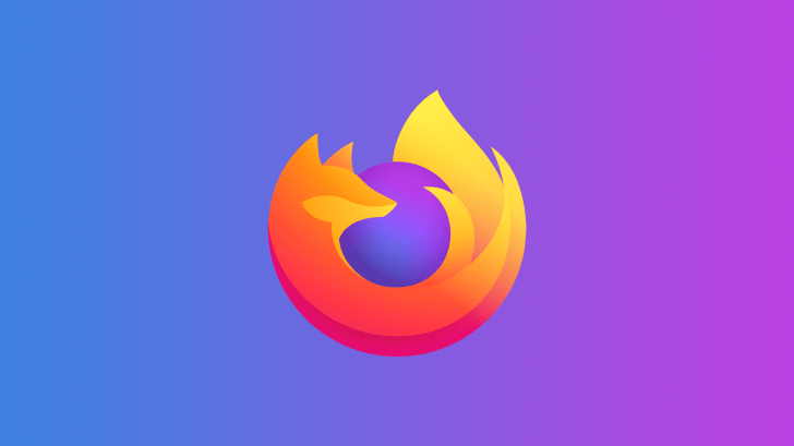 Download Firefox 91 five days before the official release date (APK download)