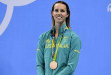 Emma McKeon Biography, Wiki, Olympics 2020, Boyfriend, Family, Net Worth, Facts, World Record, Age