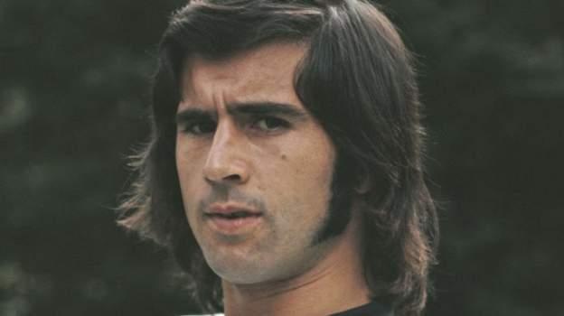 Gerd Muller (German Footballer) Biography, Wiki, Age, Career, Net Worth, Death, Cause Of Death | Who Was Gerd Muller? Bio, Wiki