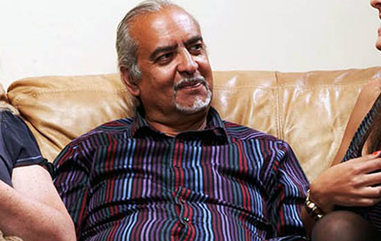 Gogglebox Star Andy Michael Biography, Wiki, Age, Career, Death, Cause Of Death | Who Was Gogglebox Star, Andy Michael? Bio, Wiki