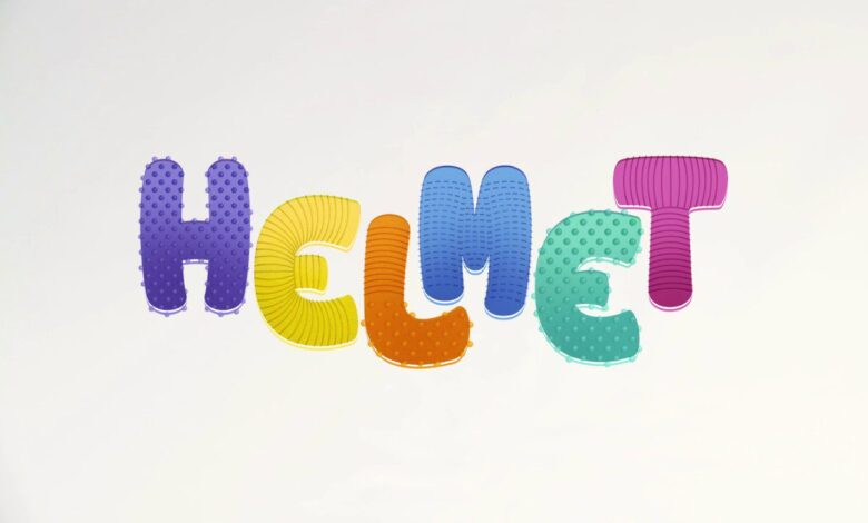 Helmet Movie: Release Date, Plot and Cast