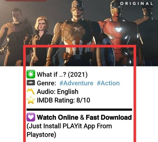 Badmaash Company Download Full Movie in 1080p, 720p, 480p