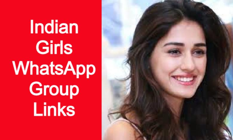 Delhi Dating WhatsApp Group Links