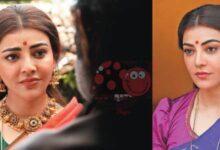 Karungaapiyam Movie (2022): Cast