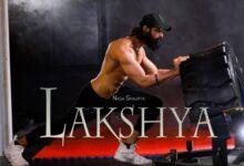 Lakshya Movie (2021): Naga Shaurya