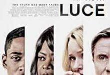 Luce Download Full Movie (Hindi+English) BluRay 1080p, 720p & 480p
