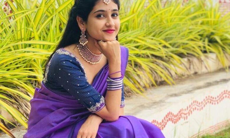 Malaika T Vasupal Images 1