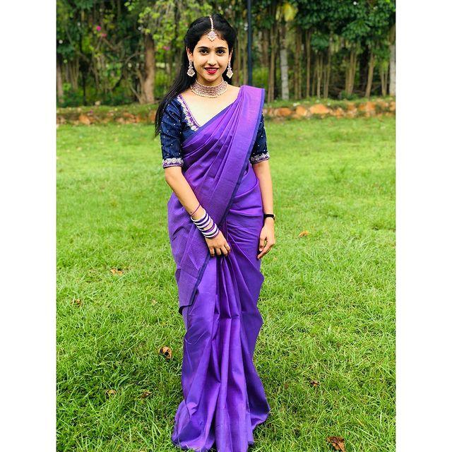 Malaika T Vasupal Images 5
