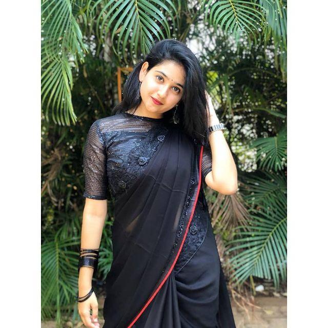 Malaika T Vasupal Images 8