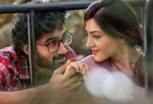 Manchi Rojulochaie 2021 Telugu Songs Download Naa Songs – FilmyOne.com ~ New Mp3 Songs Free Download
