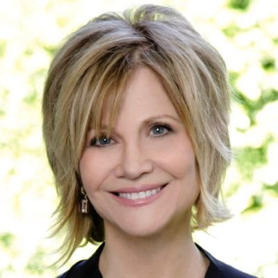 Markie Post Biography, Wiki, Age, Career, Net Worth, Death, Cause Of Death | Who Was Markie Post? Bio, Wiki