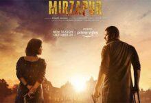Mirzapur 2 Download All Episodes Tamilrockers Moviesflix 9xmovies Mp4moviez