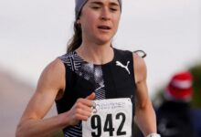 Molly Seidel Biography, Wiki, Age, Career, Net Worth, Wins Bronze | Who Is Molly Seidel? Bio, Wiki