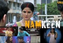 Namkeen Ullu Web Series Download Movierulz Telegram Mp4moviez Isaimini Tamilrockers Moviesda