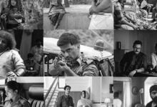Navarasa movie download leaked online