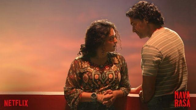 Navarasa Movie Download Tamilyogi – GOVERNMENT VACANCY LIVE