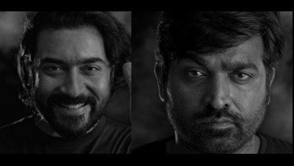 Navarasa Web Series Leaked For Download On Isaimini, Tamilrockers, Telegram, Moviesflix, Tamilyogi 720p & 480p – FilmyOne.com