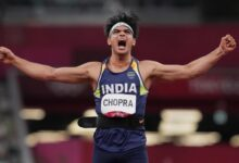 Neeraj Chopra Biography, Wiki, Age, Career, Wins Gold | Who Is Neeraj Chopra? Bio, Wiki