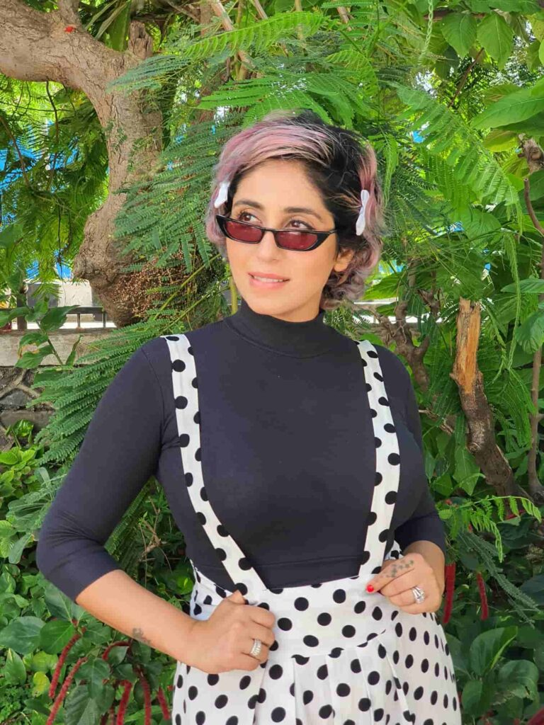 Neha Bhasin Songs List