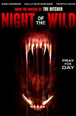 Night of the Wild Download Full Movie in Filmywap, Night of the Wild Download Full Movie Filmywap, Night of the Wild Download Full Movie Online Filmywap, Night of the Wild Download Full Movie Free, Night of the Wild Full Movie HD 1080p Download, Night of the Wild Full Movie HD 480p download, Night of the Wild Full Movie HD 720p download, Night of the Wild Full Movie HD download Filmywap, Night of the Wild Movie Download Filmywap, Night of the Wild Movie Free Download Filmywap, Night of the Wild Movie Watch Online Filmywap