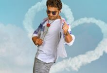 Paagal Movie Review: Illogical Plot, Forced Romance