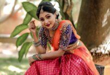 Pavithra B Naik wiki
