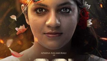 Prathi Pranayathilaanu Movie (2021): Cast, Roles, Crew, Release Date, Story, Trailer, Posters