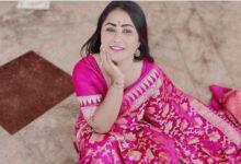 Priyanka Pandit wiki