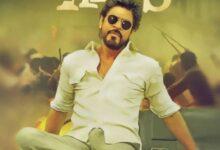 Raees Tamil Dubbed Full Movie Download Isaimini