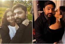 Rhea Kapoor Biography, Wiki, Age, Career, Marriage, Net Worth   Who Is Rhea Kapoor? Bio, Wiki