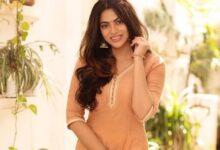 Saipriya Deva ( Saara Deva) Wiki