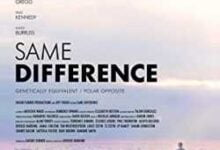 Same Difference Download Full Movie in Filmywap, Same Difference Download Full Movie Filmywap, Same Difference Download Full Movie Online Filmywap, Same Difference Download Full Movie Free, Same Difference Download Full Movie HD 1080p, Same Difference Download Full Movie HD 480p, Same Difference Full Movie HD 720p download, same difference full movie download HD Filmywap, same difference movie download Filmywap, same difference movie download free Filmywap, same difference movie watch online Filmywap