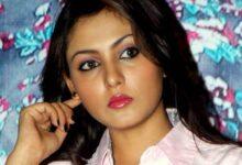 Shalini Talwar (Honey Singh's Wife) Biography, Wikipedia, Age, Height, Career, Net Worth | Yo Yo Honey Singh's Wife