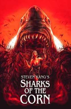 Sharks of the Corn Download Full Movie (Hindi+English) HQ Fan Dubbe 1080p, 720p & 480p
