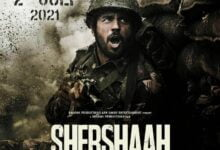 Shershaah Movie Details, Star Cast, Release Date, Story