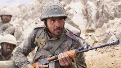 Shershaah Movie download Leaked Online Telegram Filmywap TamilrockersFilmyzilla Movierulz