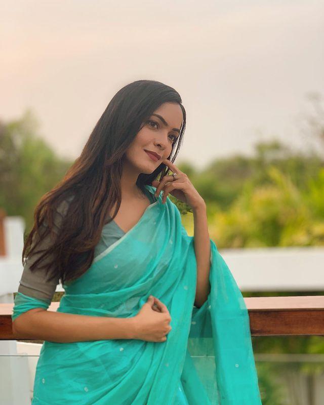 Surya Ganapathy Images 3