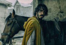 The Green Knight 2021 Download Movie Telugu, Hindi Dubbed, English 720p, 480p, 1080p » FilmyOne.com