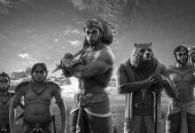The Legend of Hanuman Season 2 download leaked online