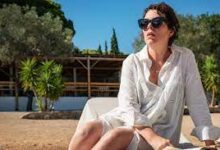 The Lost Daughter: Maggie Gyllenhaal's Upcoming Movie