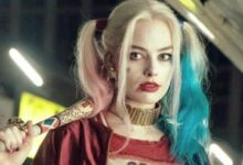 The Suicide Squad 2021 Full Movie Leaked For Download In Hindi 480p Filmyzilla, Mp4moviez, Filmywap, Filmyhit – FilmyOne.com