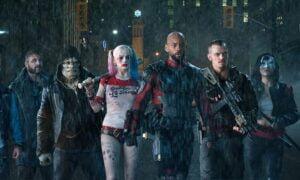 The Suicide Squad Movie Download Isaimini Tamilrockers Kuttymovies Filmyzilla Tamilyogi