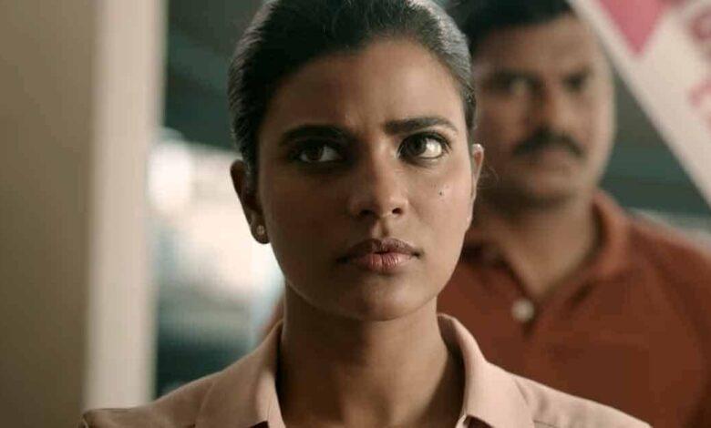 Thittam Irandu (Plan B) Movie Review: Aishwarya Rajesh Starrer Is Anything But A Thriller – Filmywap 2021 : Filmywap Bollywood, Punjabi, South, Hollywood Movies, Filmywap Latest News