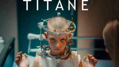 Titane Review: Palme d'Or Winning Movie Got a Release Date