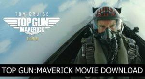 Top Gun Maverick 2021 Hindi Dubbed Movie Download Tamilrockers Filmsflix Filmyzilla 720p 480p