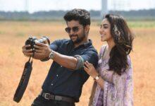 Tuck Jagadish Telugu Movie (2021)