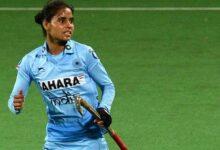 Vandana Katariya Biography, Wiki, Age, Career, Scores Hat-trick | Who Is Vandana Katariya? Bio, Wiki